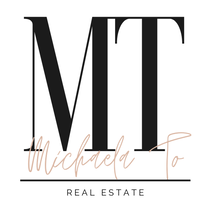 MICHAELA TO - Bay Area Real Estate